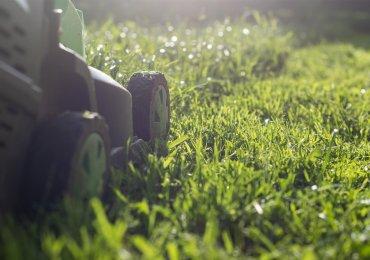 Brast Rasenmäher: Test, Ratgeber & Empfehlungen