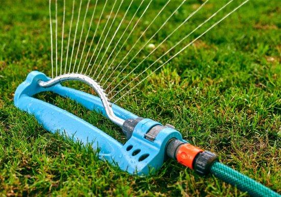 Gardena Bewässerungscomputer Test – Die 3 besten Modelle im Vergleich