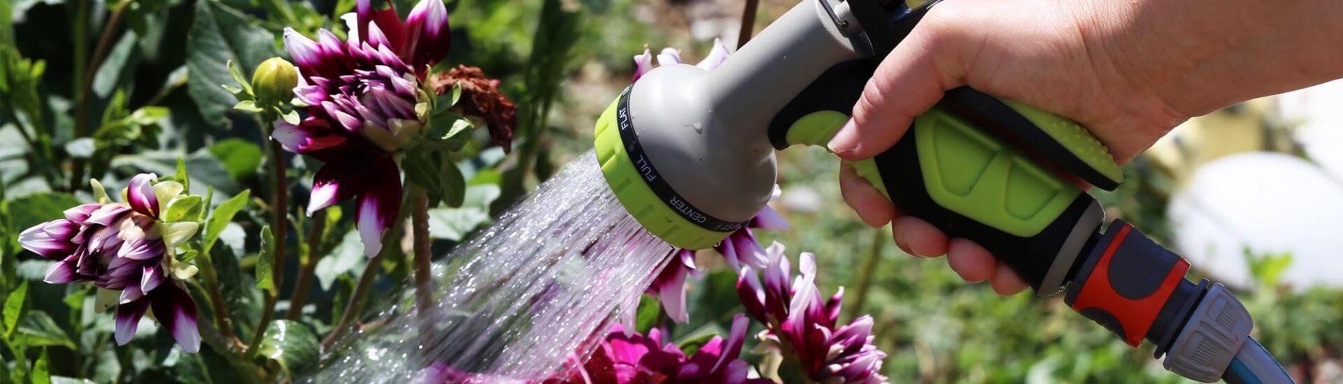 Gardena Gartenpumpe: Welche ist die beste? Vergleich & Ratgeber