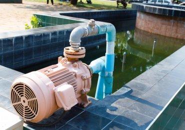 Schmutzwasserpumpe Test - Die 3 besten Modelle im Vergleich
