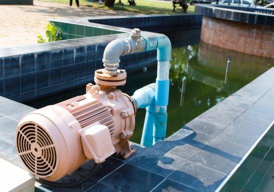 Schmutzwasserpumpe Test – Die 3 besten Modelle im Vergleich